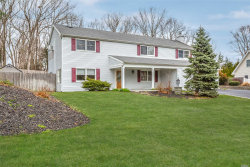 Photo of 62 Barker Dr, Stony Brook, NY 11790 (MLS # 3116841)