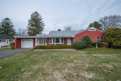 Photo of 10 Ocean Ave, Center Moriches, NY 11934 (MLS # 3116889)