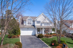 Photo of 41 Manorview Way, Manorville, NY 11949 (MLS # 3117295)