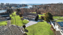 Photo of 10 Grace Ct, Center Moriches, NY 11934 (MLS # 3118100)