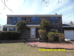 Photo of 30 Imperial Dr, Miller Place, NY 11764 (MLS # 3119075)