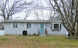 Photo of 32 Dressel Dr., Mastic, NY 11950 (MLS # 3119125)