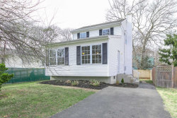 Photo of 93A Moriches Ave, Mastic, NY 11950 (MLS # 3119132)