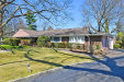 Photo of 17 Messenger Ln, Sands Point, NY 11050 (MLS # 3119846)