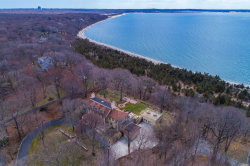 Photo of 8 Childs Ln, Old Field, NY 11733 (MLS # 3119910)