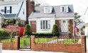 Photo of 9-26 120 St, College Point, NY 11356 (MLS # 3119972)