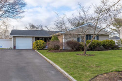 Photo of 5 Pheasant Ct, Stony Brook, NY 11790 (MLS # 3120040)
