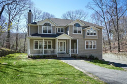 Photo of 10A Levon Ln, Miller Place, NY 11764 (MLS # 3120158)