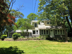 Photo of 5 Beverly Dr, Miller Place, NY 11764 (MLS # 3120594)