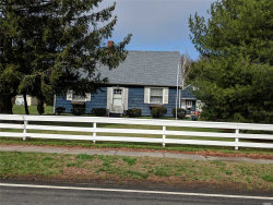 Photo of 65 S Phillips Ave, Remsenburg, NY 11960 (MLS # 3120743)