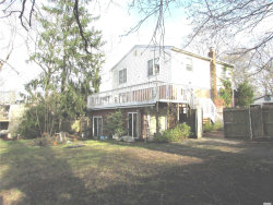 Photo of 59 Overlook Dr, Mastic, NY 11950 (MLS # 3121713)