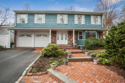 Photo of 26 Campus Dr, Setauket, NY 11733 (MLS # 3121908)