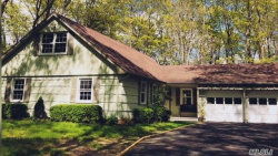 Photo of 49 Mill Pond Ln, East Moriches, NY 11940 (MLS # 3122095)