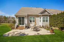 Photo of 29 Emilie Dr, Center Moriches, NY 11934 (MLS # 3122299)