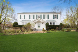 Photo of 6 Sage Brush Ct, Setauket, NY 11733 (MLS # 3122592)