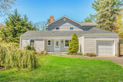 Photo of 7 Bridge Rd, Setauket, NY 11733 (MLS # 3122817)