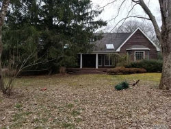 Photo of 144 Old Neck Rd, Center Moriches, NY 11934 (MLS # 3122831)