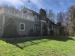 Photo of 176 Old Field Rd, Setauket, NY 11733 (MLS # 3122981)