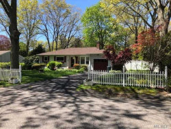 Photo of 78 Belle Terre Ave, Miller Place, NY 11764 (MLS # 3122996)