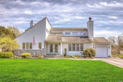 Photo of 91 Union Ave, Center Moriches, NY 11934 (MLS # 3123261)