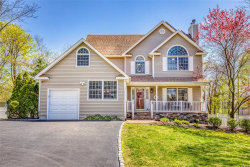 Photo of 2B Mill Pond Ln, East Moriches, NY 11940 (MLS # 3123605)