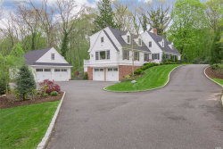 Photo of 611 Moriches Rd, Nissequogue, NY 11780 (MLS # 3126183)