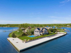 Photo of 150 Crystal Beach Blvd, Moriches, NY 11955 (MLS # 3127113)