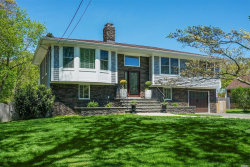 Photo of 81 E Moriches Blvd, Eastport, NY 11941 (MLS # 3128035)