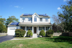 Photo of 3 Hyland Rd, Center Moriches, NY 11934 (MLS # 3128118)