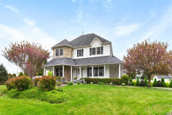 Photo of 18 Dogwood Ln, East Moriches, NY 11940 (MLS # 3128350)