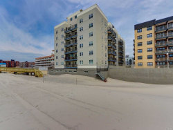Photo of 840 Shore Rd , Unit 3L, Long Beach, NY 11561 (MLS # 3128699)