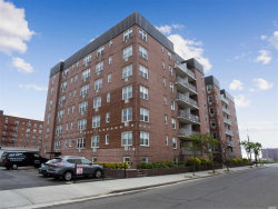 Photo of 210 E Broadway , Unit 1F, Long Beach, NY 11561 (MLS # 3128897)
