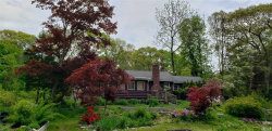 Photo of 33 Pardam Knoll Rd, Miller Place, NY 11764 (MLS # 3128976)