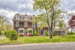 Photo of 47 Evergreen Ave, East Moriches, NY 11940 (MLS # 3129410)