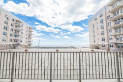 Photo of 522 Shore Road , Unit 1JJ, Long Beach, NY 11561 (MLS # 3129667)