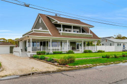 Photo of 9 Laura Lee Dr, Center Moriches, NY 11934 (MLS # 3130241)