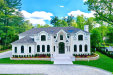 Photo of 24 Cow Ln, Great Neck, NY 11024 (MLS # 3130601)