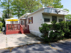 Photo of 658- A14 Sound Ave, Wading River, NY 11792 (MLS # 3130728)