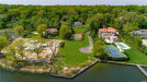 Photo of 380 East Shore Rd, Great Neck, NY 11024 (MLS # 3130991)