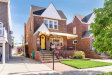 Photo of 528 W Market St, Long Beach, NY 11561 (MLS # 3131101)