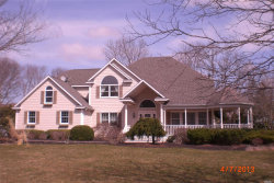 Photo of 172 Michaels Ln, Wading River, NY 11792 (MLS # 3131732)