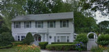 Photo of 60 Scaup Ct, Brentwood, NY 11717 (MLS # 3131749)