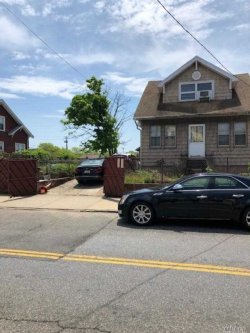 Photo of 101-06 160th Ave, Howard Beach, NY 11414 (MLS # 3131772)