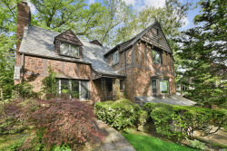 Photo of 179-39 Tudor Road, Jamaica Estates, NY 11432 (MLS # 3131774)