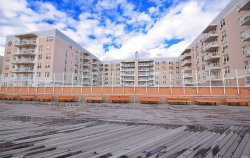 Photo of 522 Shore Rd , Unit 3MM, Long Beach, NY 11561 (MLS # 3131781)