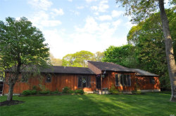 Photo of 67 Belleview Ave, Center Moriches, NY 11934 (MLS # 3131835)