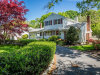 Photo of 303 Timberpoint Rd, East Islip, NY 11730 (MLS # 3132003)