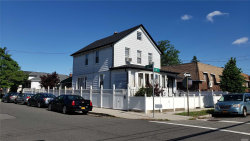Photo of 25-30 124 St, College Point, NY 11356 (MLS # 3132146)