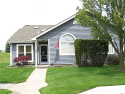 Photo of 743 Spring Lake Dr, Middle Island, NY 11953 (MLS # 3132236)