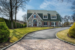 Photo of 4 Briana Ct, East Moriches, NY 11940 (MLS # 3132355)